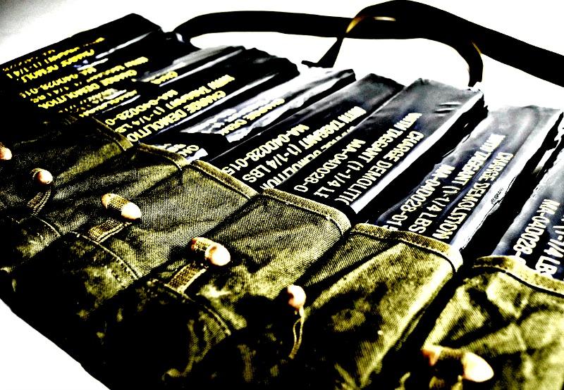 suicide-bomber-plastic-explosive-vest.jpg