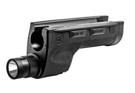 surefire-shotgun-light.jpg