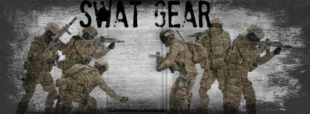 swat-gear.jpg