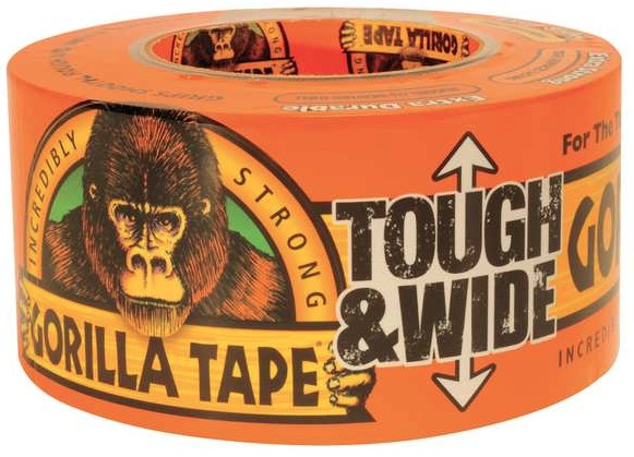 tactical-bomb-tech-tape.jpg