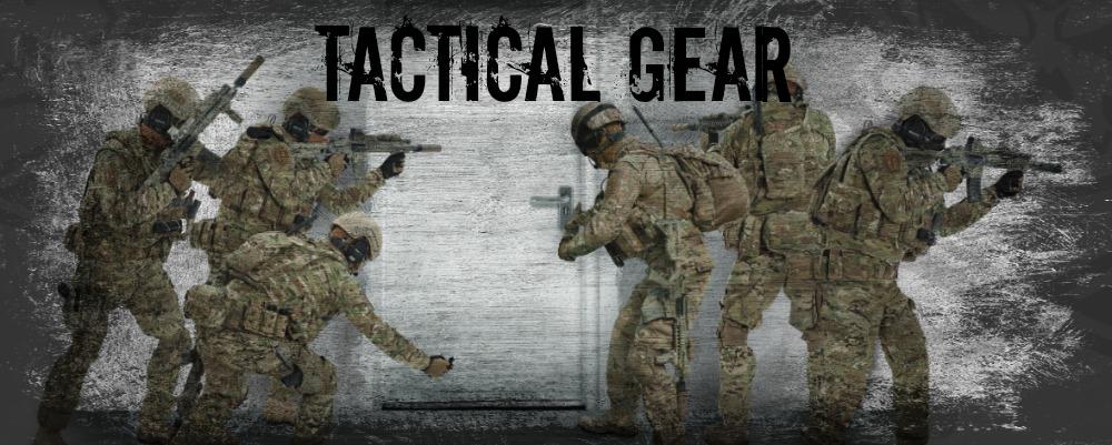 tactical-gear.jpg