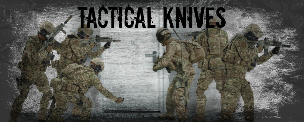 tactical-knives.jpg