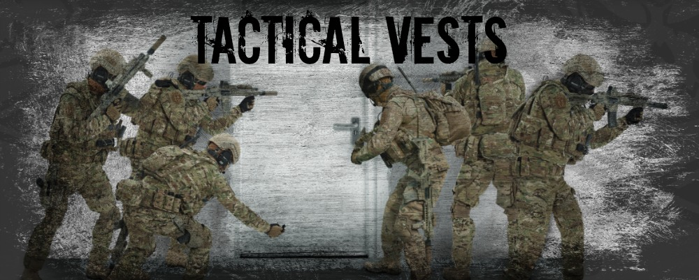 tactical-vests.jpg