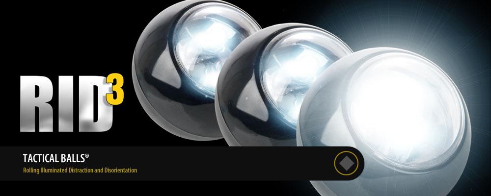 tacticalballs-04.jpg