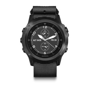 tactix-watch.jpg