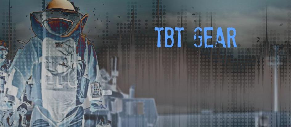 tbt-gear.jpg