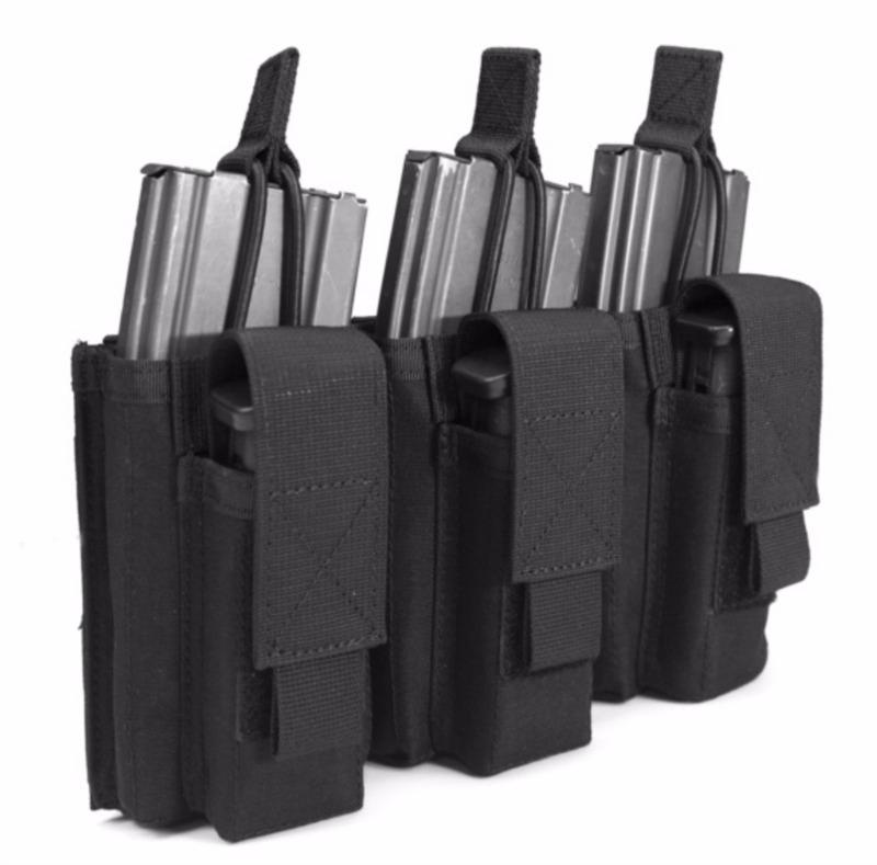 triple-556-triple-pistol-black.jpg