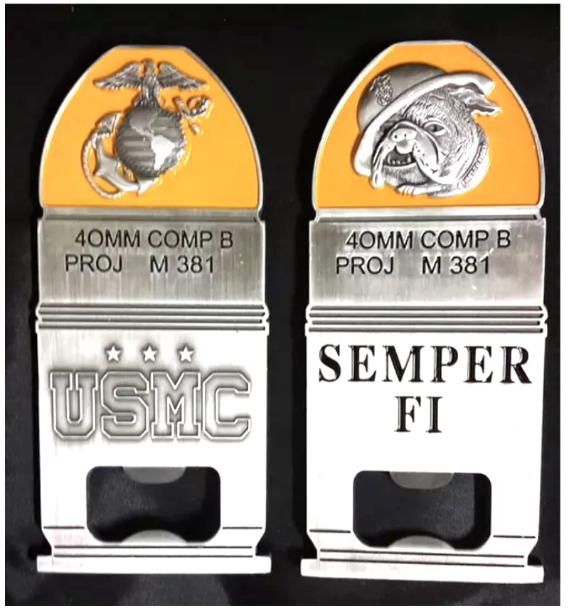 usmc-eod-bottle-opener.jpg