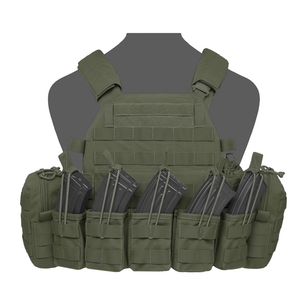 warrior-assault-systems-dcs-special-forces-plate-carrier-ak-od.jpg