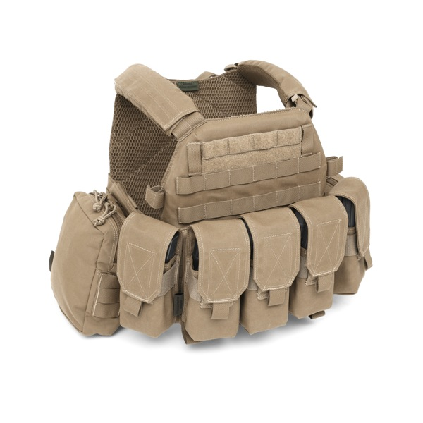 warrior-assault-systems-dcs-special-forces-plate-carrier-m4-side.jpg