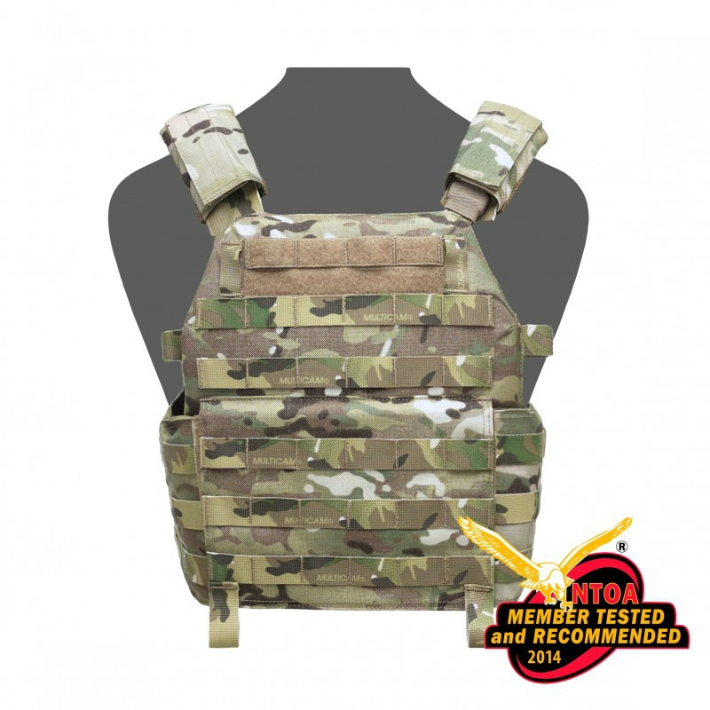 warrior-assault-systems-dcs-special-forces-plate-carrier.jpg
