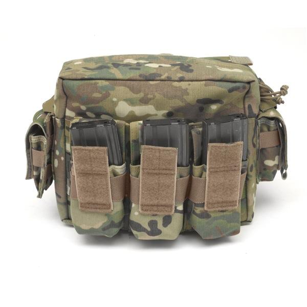 warrior-assault-systems-grab-bag-556-side-multicam.jpg