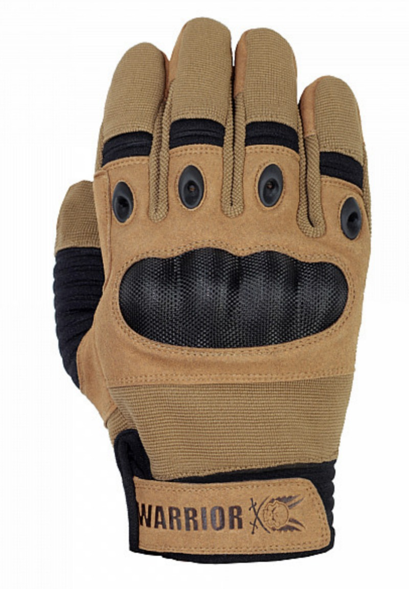 warrior-assault-systems-omega-hard-knuckle-gloves.jpg