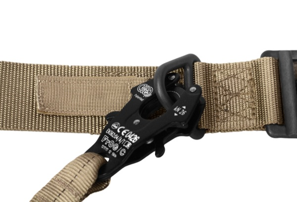 warrior-assault-systems-personal-retention-lanyard-rigger.jpg