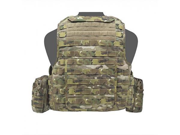 warrior-assault-systems-raptor-plate-carrier-5x-m4-back.jpg