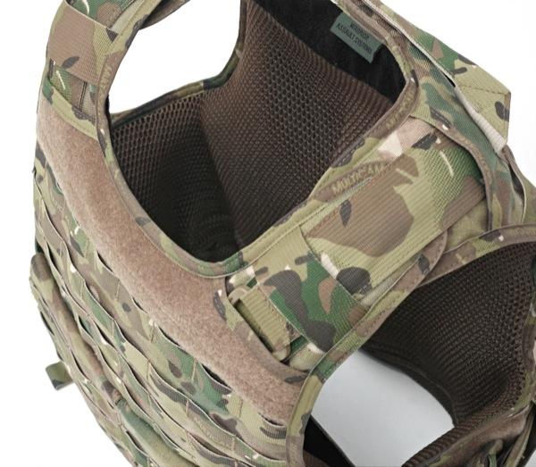 warrior-assault-systems-raptor-plate-carrier-top-down.jpg