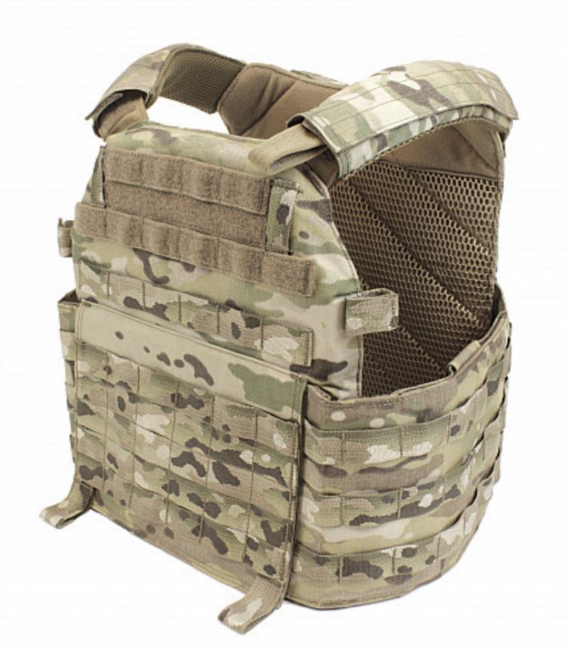 warrior-assault-systems-releasable-dcs-plate-carrier.jpg
