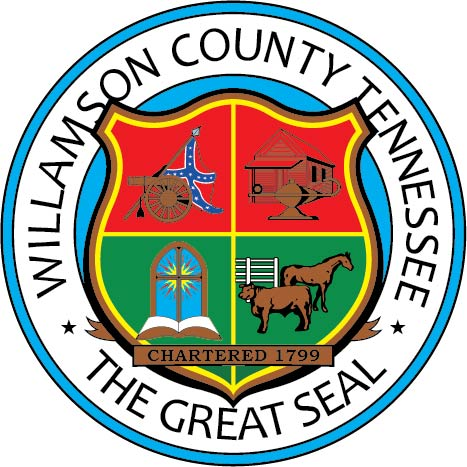 williamson-county-tn-logo.jpg