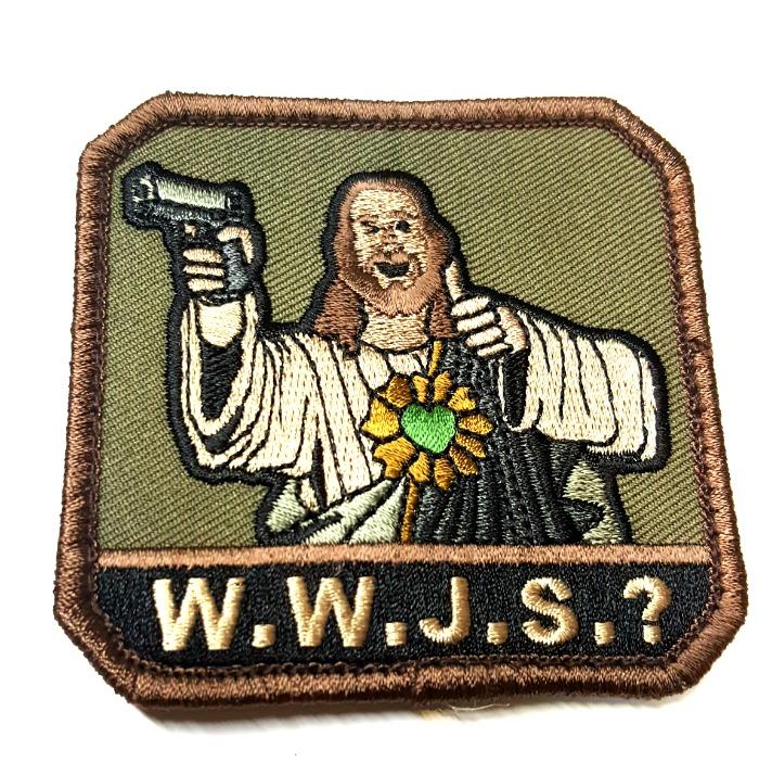 wwjs-tan-patch.jpg
