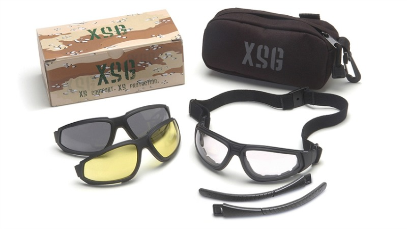 xsg-3-lens-kit.jpg