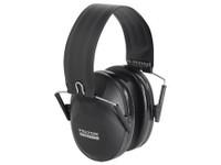 Peltor Shotgunner Hearing Protection
