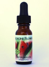 Watermelon Flavour Extract