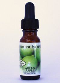 Apple, Green Flavour Extract