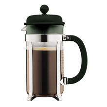 34 oz. Bodum Caffettiera French Press