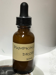 Pumpkin Drops (Introductory Special)