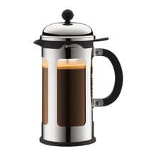 34 oz. Bodum Chambord French Press
