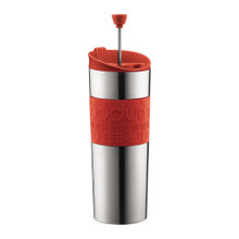 15 oz. Bodum Travel French Press