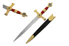 King Solomon Dagger