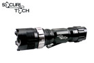 LED Tactical SWAT Flashlight Torch