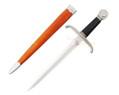 Handmade Medieval Knight's Dagger