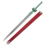 Asuna Yuuki Fantasy Sword with Sheath