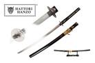 Kill Bill Demon's Sword