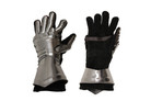 Medieval Stainless Steel Hand Gloves Knight Armor SCA LARP
