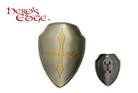 Medieval Crusader Templar Foam Shield LARP
