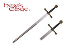 "45"" Foam Excalibur Sword"