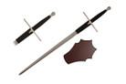 """43.5"""" Medieval Sword"""