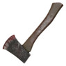 LARP Bloody Hatchet