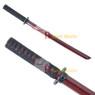 """40"""" Kendo Wooden Bokken Practice Samurai Sword Katana"""