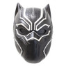 Halloween Cosplay Resin Mask - BP