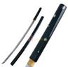 Kill Bill O Ren Ishii Handmade Katana Sword