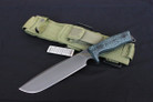 Heavy Duty Military Survival Tactical Knife