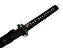 Onikiri 1045 Carbon Steel Blade Japanese Handmade Katana Sword
