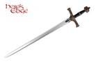 "47"" Foam Medieval King Solomon Long Sword LARP Cosplay"