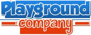 Playground Company