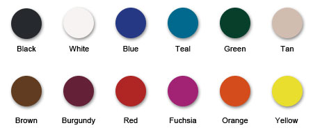 cw-metal-colors.jpg