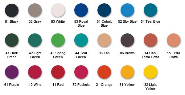 rotomolded-colors.jpg
